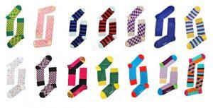 moving tips- socks-for-padding